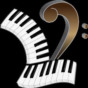 Pianiste Québec